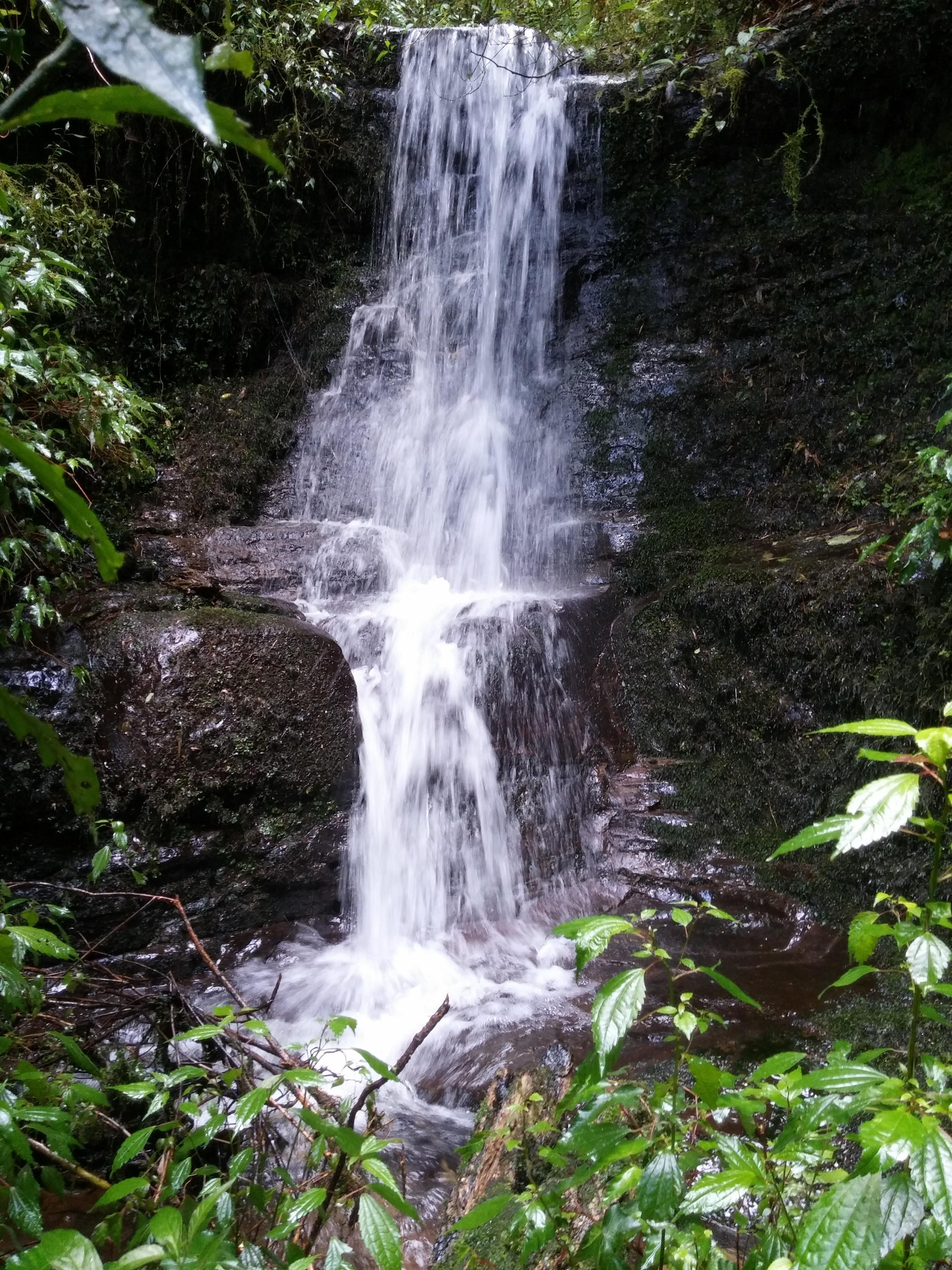 Resort / Pousada De Rio Rufino