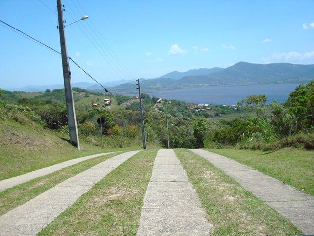 5959_27KB_errugem Caminho do Rei 020