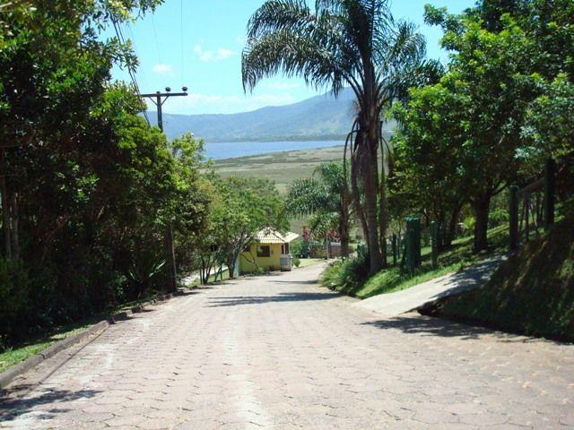 5959_SY7N_errugem Caminho do Rei 021