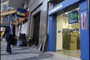 Brazil_03_02_09_Kugel_Bankaccount_Edit