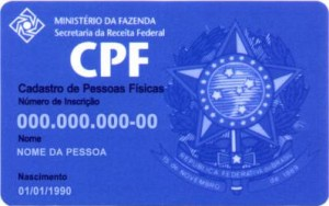 CPF REQUIREMENTS IN BRAZIL - RIO APARTMENT BUYING_1