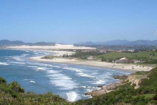 Praia do Luz